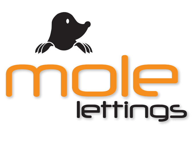 Mole Lettings